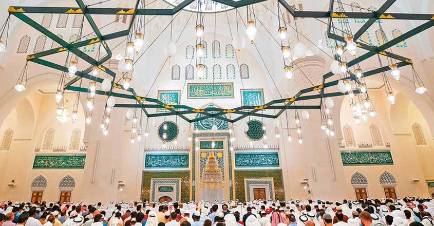 sharjah-mosque-opened