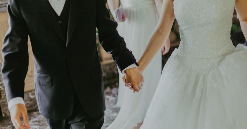 marriage-gulf-15-05