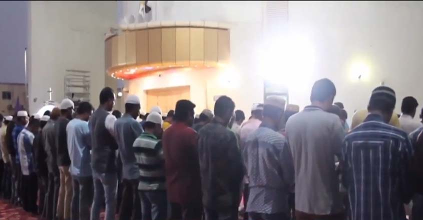 abudabi-church-iftar