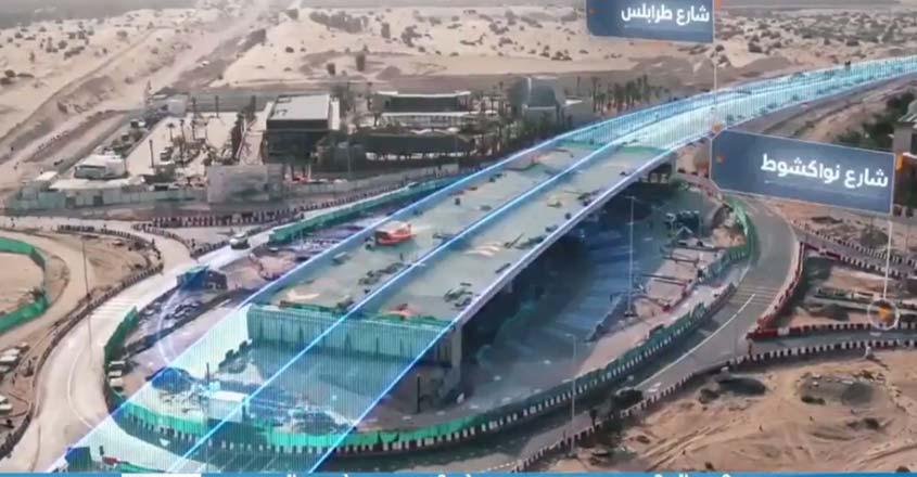 dubai-sharjah-road