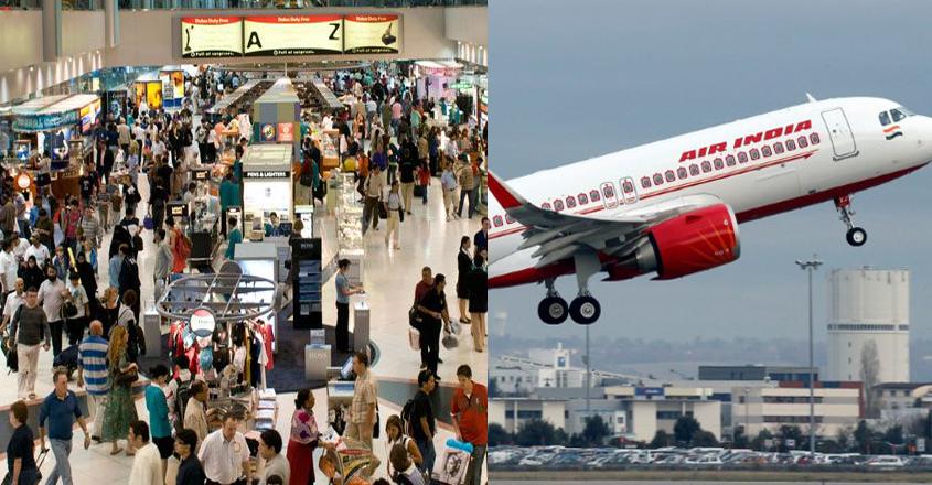 airport-rush