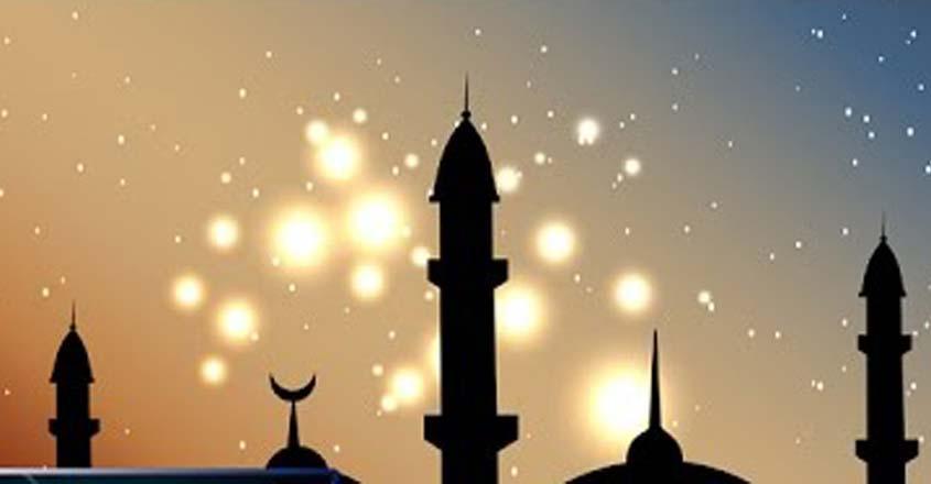 ramadan-gulf