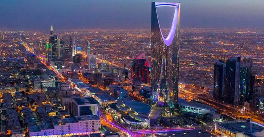 saudi4