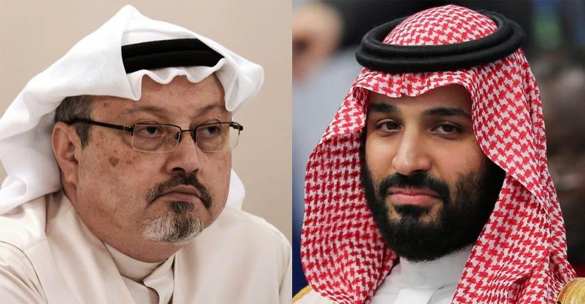 jamal-khashoogi-saudi-prince