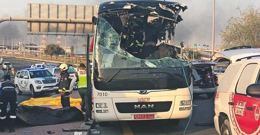 dubai-bus-accident-pic