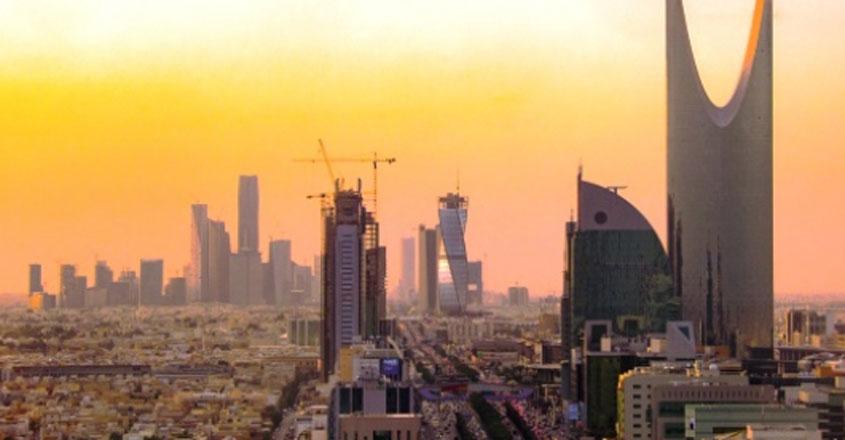 saudi5
