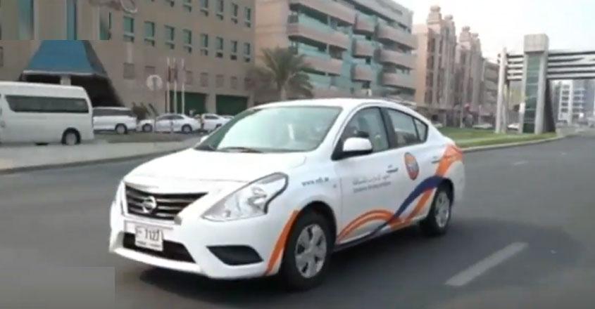 dubai-driving-16