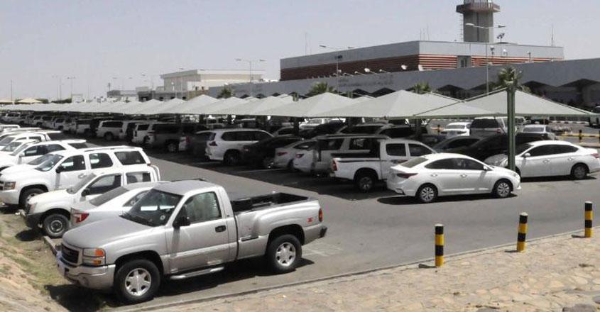 saudi-atatck