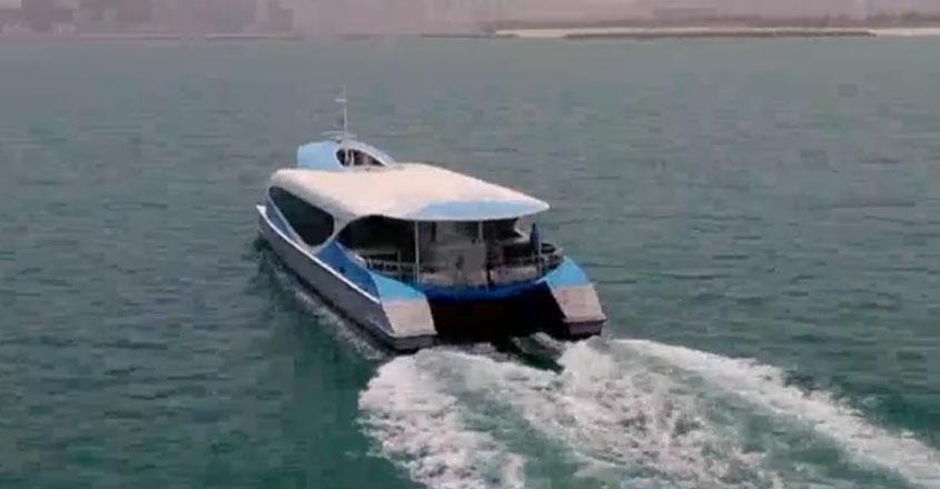 dubai-ship