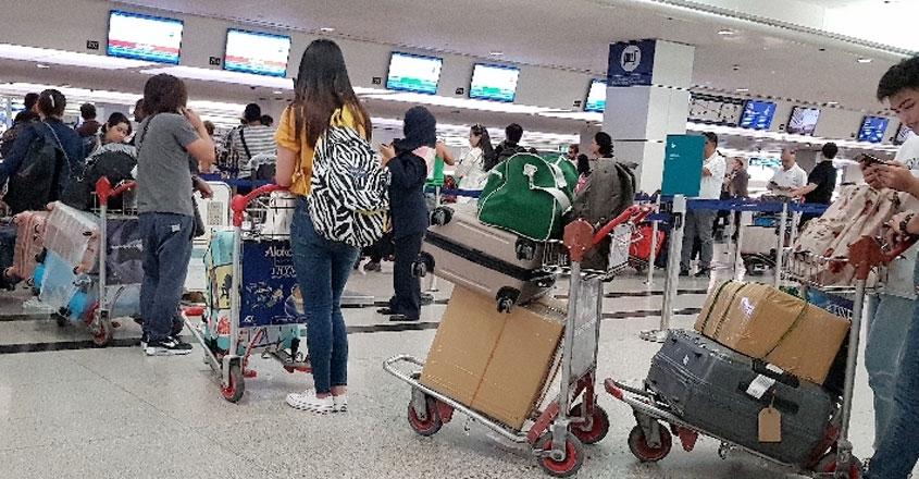 uae-airport