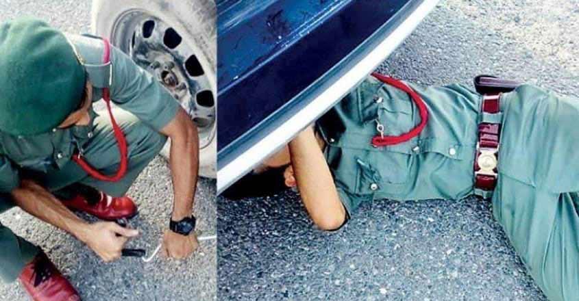 dubai-police-help