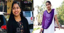 പ്രളയ ബാധിതർക്കു 25 സെന്റിൽ 20 ഉം നൽകി പ്രവാസി മലയാളി
