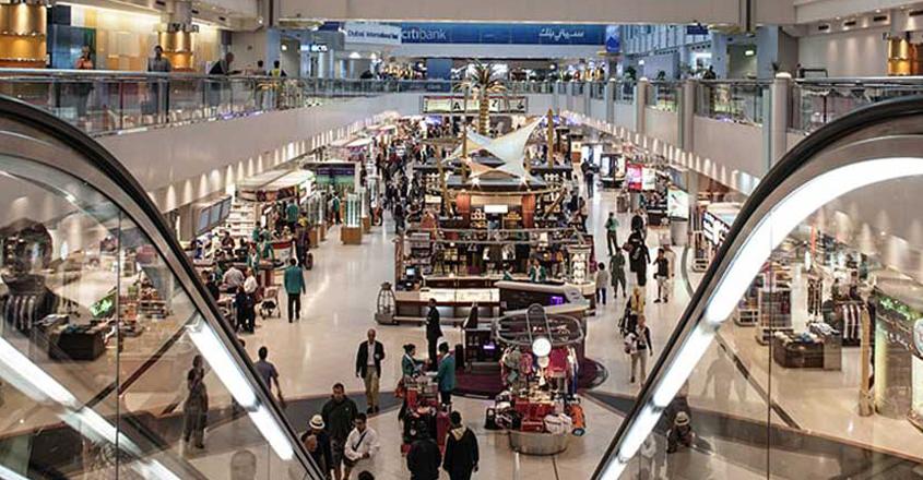 dubai-airport-web