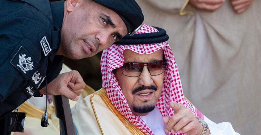 saudi-king-gulf-news