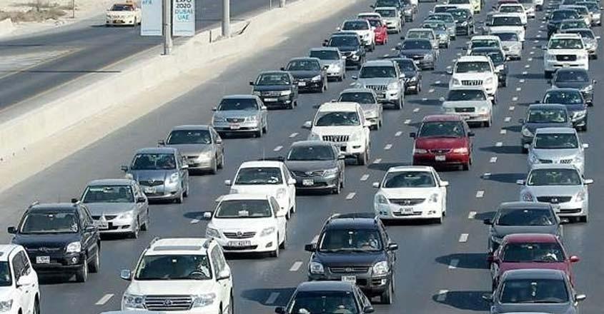 abudhabi-traffic