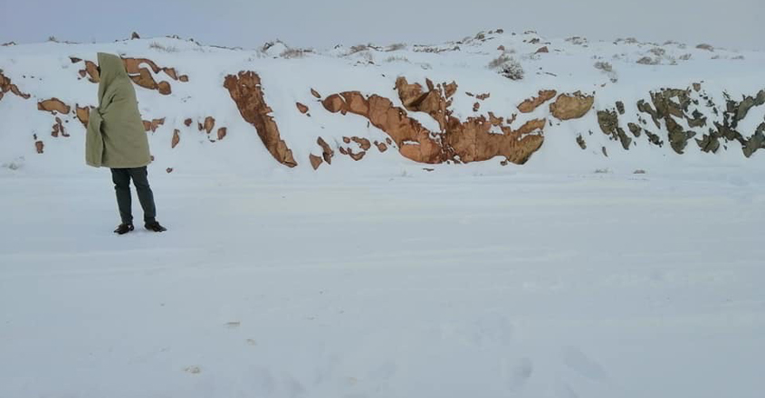 snow-saudi–1