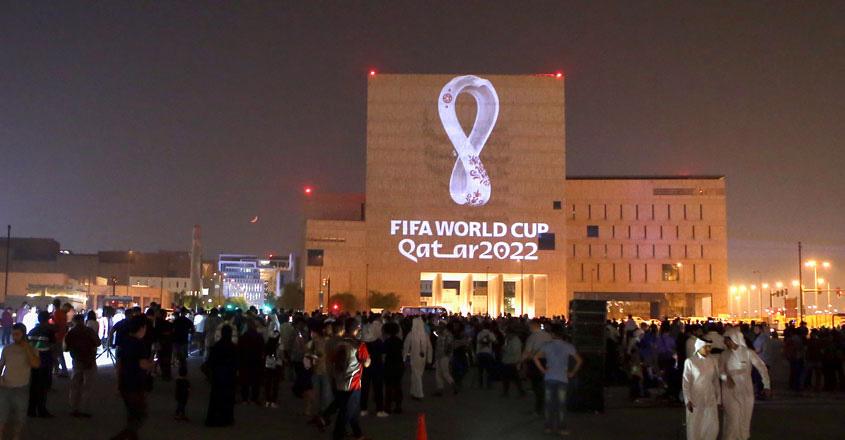 qatar-fifa-substainable-policy