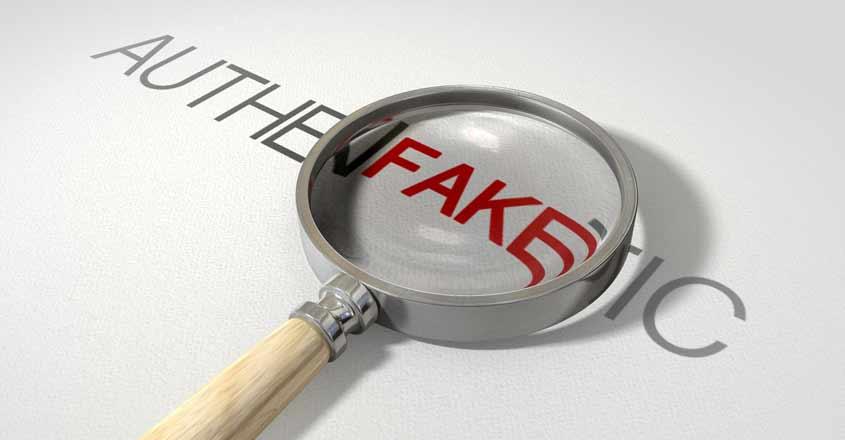 fake-certificate-kuwait
