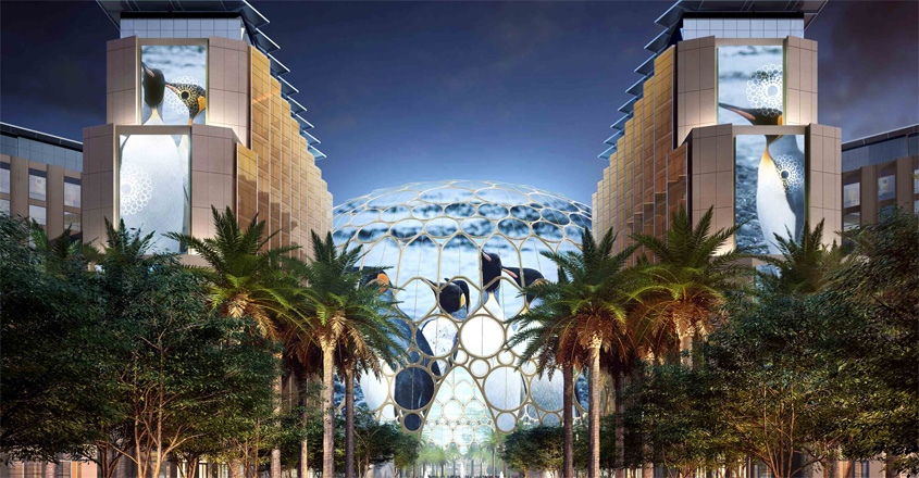 tickets-for-dubai-expo-started