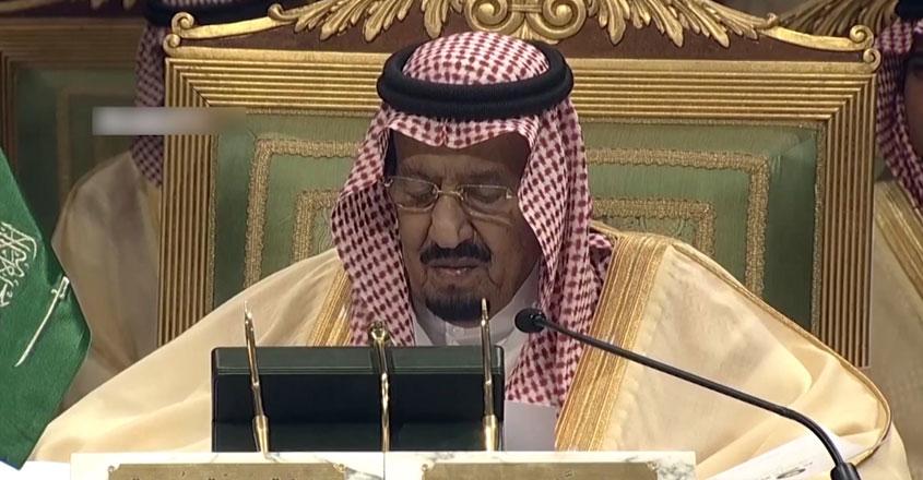 saudi-29