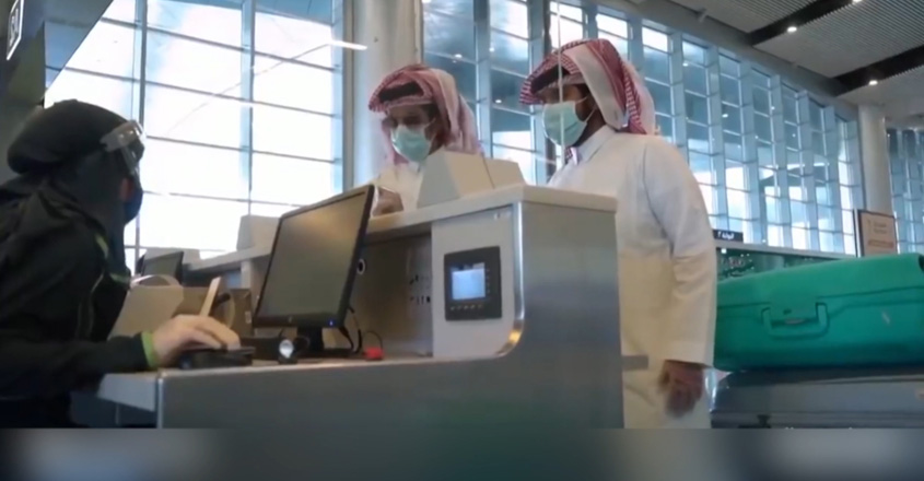 saudi-17
