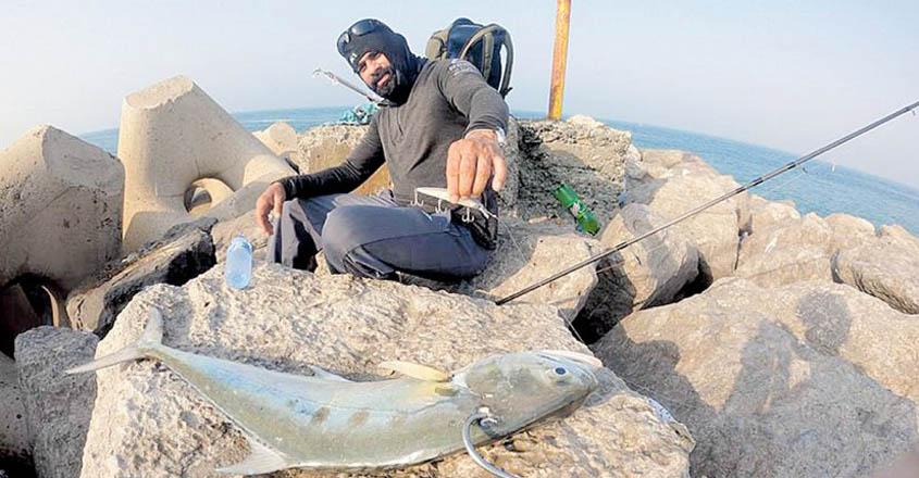 fishing-dubai
