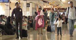 വിനോദസഞ്ചാരികൾക്ക് വീസായില്ലാതെ ഒമാനിൽ പ്രവേശനം; 103 രാജ്യക്കാർക്ക് അനുമതി