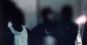 അറുപതുകോടി രൂപ തട്ടിയ സൈബർ തട്ടിപ്പു സംഘം ദുബായിൽ പിടിയിൽ