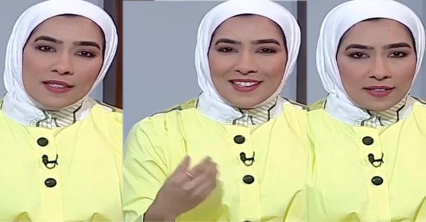 kuwait-malayalam-corona