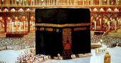 മഹാമാരിയിൽ നിന്നും രക്ഷിക്കണമെന്ന പ്രാർഥനയോടെ തറാവീഹ് നമസ്കാരം
