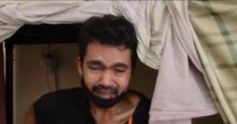നാടണയാം, വൃക്കരോഗത്തിൽ വലഞ്ഞ് മലയാളി യുവാവ്; കനിവ് കാത്ത്