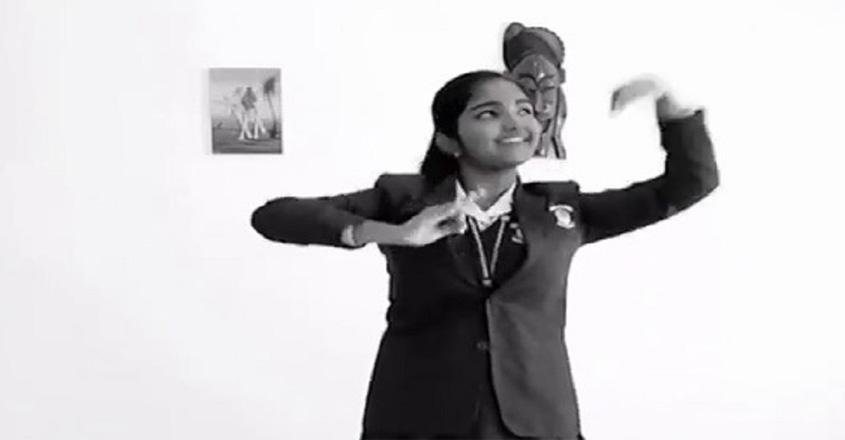 abudhabi-dance