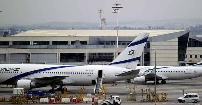 israel-flight-01