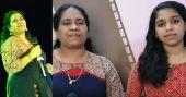 'ഉടനേ കഴുത്തെന്റേതറുക്കൂ ബാപ്പാ..; ഈ അമ്മക്കും മകള്ക്കും കയ്യടി: വിഡിയോ