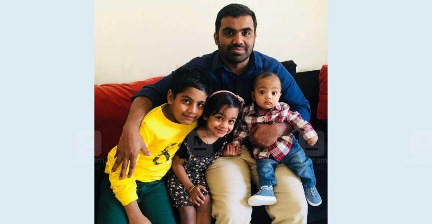 ijas-and-family2.jpg.image.845.440