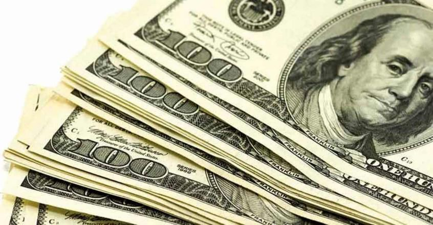 dollar.jpg.image.845.440