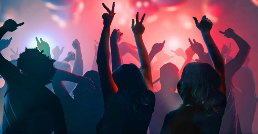 DJ-Party.jpg.image.845.440