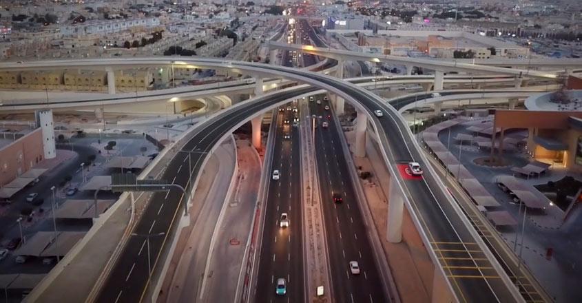 qatar-project-06