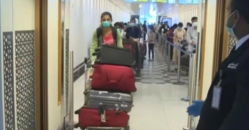 uae-oman-travel-ban