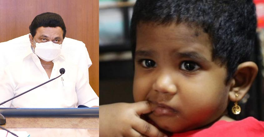 tamil-nadu-child-save