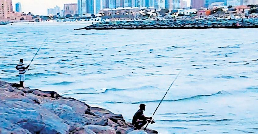 dubai-fishing.jpg.image.845.440