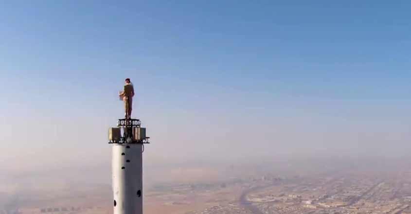 burj-emirates
