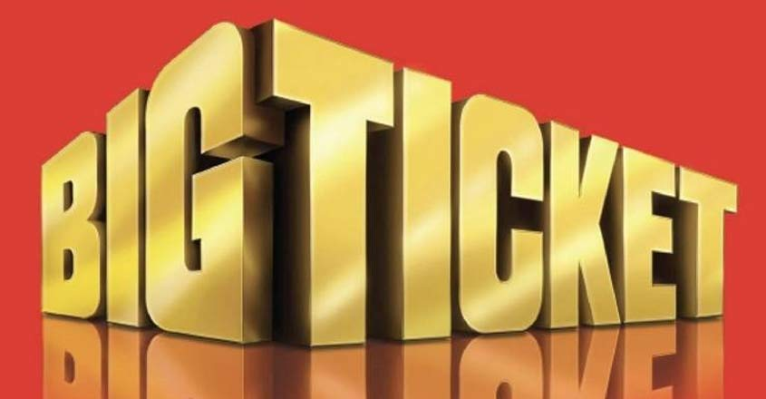 bigticket-04