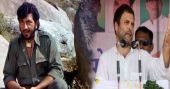 ഗുജറാത്ത് തിരഞ്ഞെടുപ്പ് പ്രചാരണത്തിൽ തരംഗമായി ഗബ്ബർ സിങ്ങ്