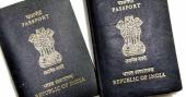 പാസ്പോര്ട്ട് ഇനി മേല്വിലാസത്തിനുളള ആധികാരിക രേഖയായി  ഉപയോഗിക്കാനാകില്ല