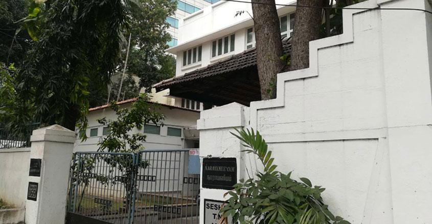 house-of-tn-seshan