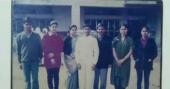 ഡല്ഹിയിൽ മലയാളി കുടുംബത്തെ തൂങ്ങിമരിച്ച നിലയില് കണ്ടെത്തി