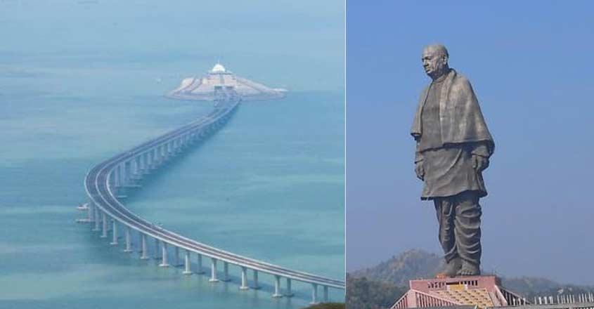china-sea-bridge