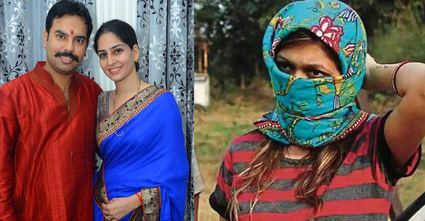 delhi-murder-14