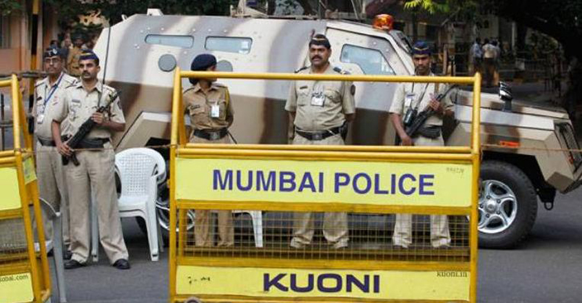 mumbai-woman-arrest